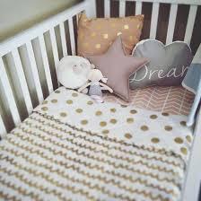 rustic crib bedding sets best crib bedding sets ideas on crib bedding regarding by crib blankets