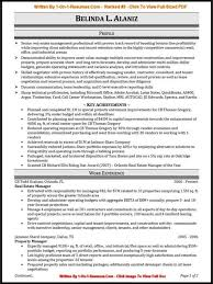 Free Online Professional Resume Writers Best Professional Resume