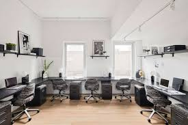 Home office design ideas Desk Home Office Home Office Design Ideas From The New Work Project Home Office Home Office Decor Boca Do Lobo Home Office Design Ideas From The New Work Project