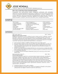 Construction Bid Template Free Microsoft Office 25 Free Ms Office Template Modern Template Master