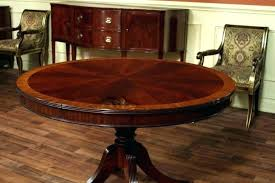 36 inch dining table in round dining table inch round dining table pine dining table inch
