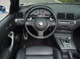 bmw m3 2004 interior. Delighful Bmw 2004 BMW M3 Convertible Interior The Blackstone Oil Analysis For Our  Saysu2026 When We Bought Our M3 A Big Big Question Loomed How Were Those  Throughout Bmw I