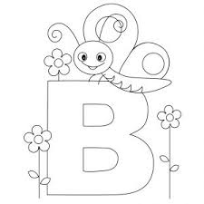 Small Picture Letter D Coloring Pages To And Print For adult