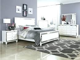 cheap mirrored bedroom furniture. Mirrored Bedroom Furniture Sets White And Small  Images Of Mirror Set . Cheap M