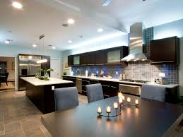 basic kitchen design.  Kitchen Shop This Look To Basic Kitchen Design