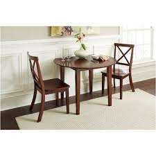 1659 42 jofran furniture 1659 series dining room dining table