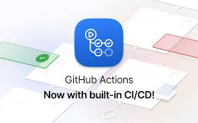 System Design Interview Github Github Actions Narrows Focus On Ci Cd But Remains Beta