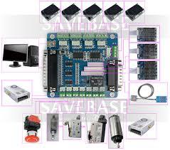 two speed motor wiring diagram schematics and wiring diagrams two way switch wiring diagrams car diagram