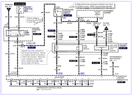 car 1998 expedition wiring diagrams ford diagram for nicoh me 2000 ford expedition trailer wiring diagram 2005 ford expedition wiring diagrams diagram in 1998
