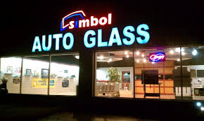 simbol auto glass 11 reviews windshield installation repair 4477 jackson rd ann arbor mi phone number yelp