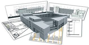 architectural engineering design. Beautiful Architectural Civil Engineering Design Inside Architectural