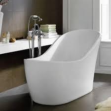 60 inch freestanding bathtub canada bathtub ideas