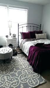 maroon wall color ideas bedroom white gray grey and maroon and gray bedroom ideas splendid design decorating amazing decorati