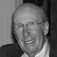 Peter Blair Obituary - Death Notice and Service Information