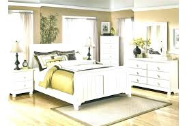 Living Spaces Full Bed Bedroom Furniture Free Assembly With Delivery ...