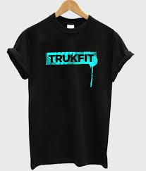 Trukfit T Shirt