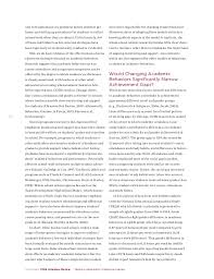 uchicago supplement essay length sample of application letter for  visual arts columbia school of the arts business insider center for student advising columbia college and