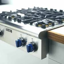 dual fuel range reviews. Thermador Range 30 Professional Stove Inch Gas Price Dual Fuel Reviews