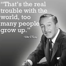 Walt Disney Quote 10 Best 24 Disney Movie Quotes Of Encouragement