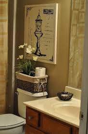 Small Bathroom Makeovers On A Budget  New Interiors Design For - Small bathroom makeovers