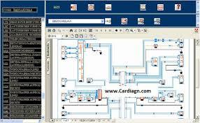 renault repair service manuals renault wiring diagrams visu dvd