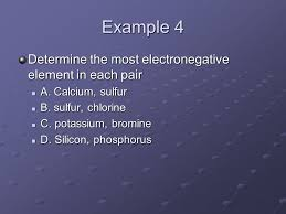 The Periodic Table & Formation of Ions - ppt video online download