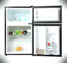 office mini refrigerator. Medium Image For Office Max Mini Refrigerator Small Fridge View In Gallery Best I