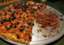 round table pizza meal delivery 245 mt hermon rd scotts valley ca