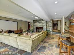 fire orb pokemon fireplace makeover makeovers google search and ceiling mounted for sided gas fireorb hanging