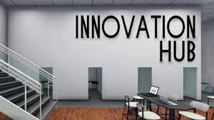 Lethbridge College Interior Design Innovation Hub Lethbridge College Youtube