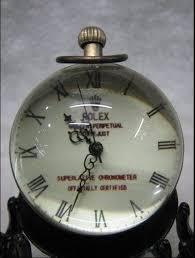 old brass glass pocket watch ball clock watch brands for men old brass glass pocket watch ball clock watch brands for men watches for