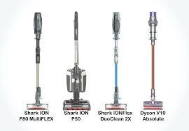 Shark Vacuum Comparison Chart 2019 Shark Best Vacuum Etherumpool Co