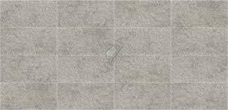 stone interior floor tiles textures seamless