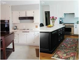Interiors Of Kitchen Cad Interiors Affordable Stylish Interiors