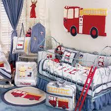 Firefighter Baby Nursery Decor Firefighter Nursery With Hosebest Firefighter Baby Nursery Decor