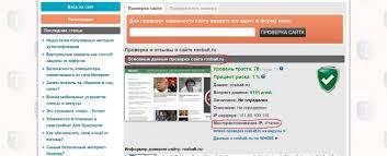 Дипломные или контрольные работы на заказ Краснодар купить  Заказ курсовой работы краснодар