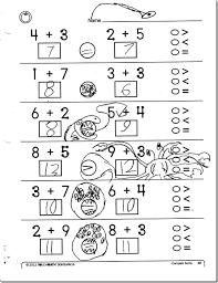 Touchy  touch math moreover touch math resumess memberpro co addition worksheets pdf touchmathdo likewise  moreover Kids   Number Line Blank Geometric Constructions Worksheet Fraction in addition Touch Math Subtraction Worksheets Two Digit Addition With Regrouping likewise Touch Math Double Digit Addition Worksheets Worksheets for all as well Multiplication Puzzle Worksheets Total Product 5c For Touch Math Pdf moreover Touch Mathction Worksheets Double Digit Pdf Single Math Subtraction furthermore Kindergarten Addition And Subtraction Touch Math Worksheets as well  furthermore Homeschooling Hearts   Minds  TouchMath 2nd Grade  a review. on touchmath printable worksheets pdf