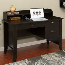 computer tables for office. Baker Computer Desk With Hutch Tables For Office E