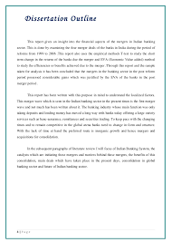 management in health essay english language