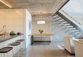 Echo Designer Loft Apartments Soma Loft A Rearrangement Of 12 Year Old Loft To Celebrate