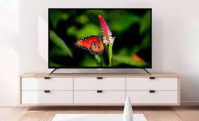 3 mẫu tivi thông minh 4K giá rẻ dưới 6 triệu đồng | Kinh Doanh Online