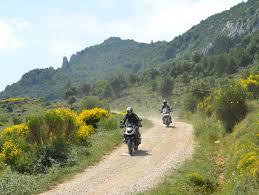 lieu de rencontre en moto