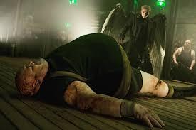 watch the final x men apocalypse trailer teases wolverine x men apocalypse