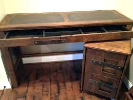 writing desk with file drawers writing desk with file drawers under desk rolling file cabinet writing desk file cabinet writing desk with file storage