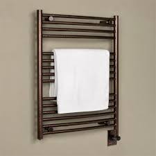 Towel Warmer Rack Electric Advantages The Kienandsweet Furnitures