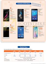 huawei phones price list p8 lite. sitex 2015 price list image brochure of m1 mobile smartphone lg class, huawei p8 lite. « phones lite