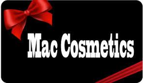 mac makeup gift voucher saubhaya makeup
