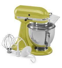 kitchenaid heavy duty mixer. kitchenaid-artisan-series-5-qt-tilt-head-stand- kitchenaid heavy duty mixer