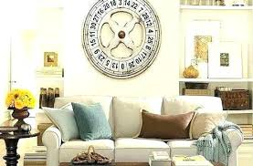 living room wall clocks large clocks for living room living room clocks living room wall clocks living room wall clocks