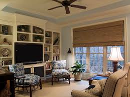 nice roman shades for sliding doors and bamboo roman shades for sliding glass doors